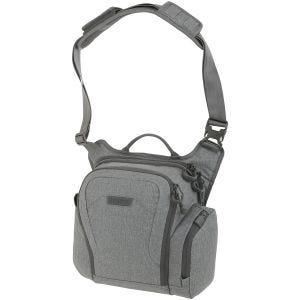Torba Maxpedition Entity 9L Crossbody Bag Mała Ash
