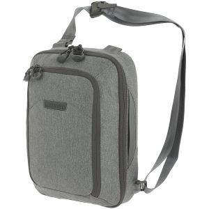 Torba Na Ramię Maxpedition Entity 10 Tech Sling Bag Duża Ash