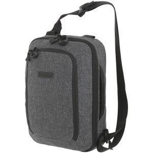 Torba Na Ramię Maxpedition Entity 10 Tech Sling Bag Duża Charcoal