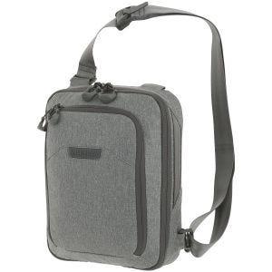 Torba Na Ramię Maxpedition Entity 7 Tech Sling Bag Mała Ash