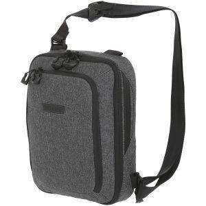 Torba Na Ramię Maxpedition Entity 7 Tech Sling Bag Mała Charcoal