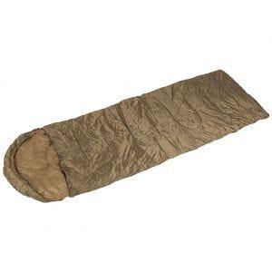Śpiwór Mil-Tec Comforter Dark Coyote