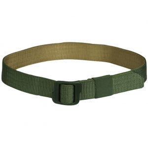 Pasek Mil-Tec Double Duty 38mm Olive / Coyote