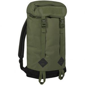 Mil-Tec Plecak Walker 20L Oliwkowy