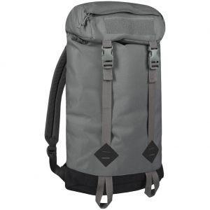 Mil-Tec Plecak Walker 20L Urban Grey