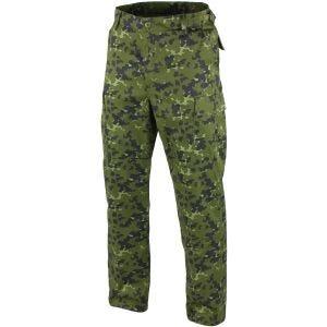 Spodnie Mil-Tec BDU Ranger M/84