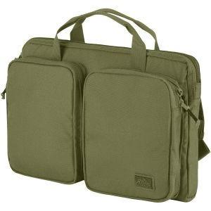 Torba na Pistolet Helikon Multi Pistol Wallet Olive Green