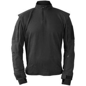 Bluza Propper TAC.U Combat Czarna