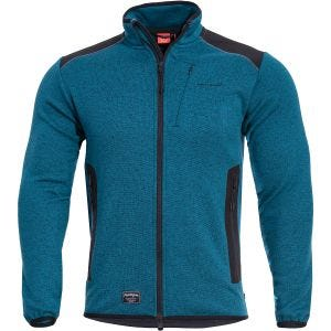 Bluza Pentagon Amintor Tactical Liberty Blue