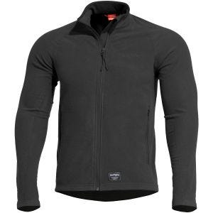 Polar Pentagon Arkos Sweater Czarny