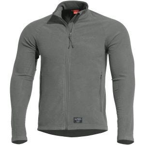 Polar Pentagon Arkos Sweater Wolf Grey