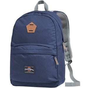 Plecak Pentagon Artemis Bag Midnight Blue