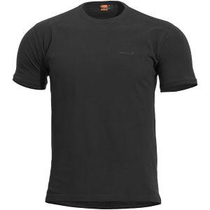 Koszulka Pentagon Levantes Crew Neck Shirt Czarna