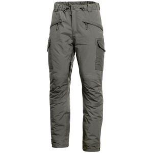 Spodnie Pentagon H.C.P. Cinder Grey