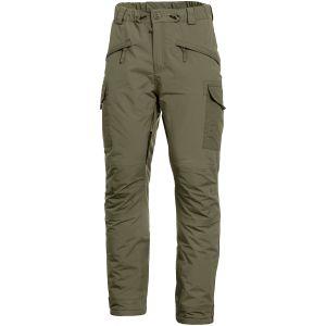 Spodnie Pentagon H.C.P. RAL 7013