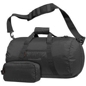 Torba Pentagon Kanon Duffle Bag Czarna