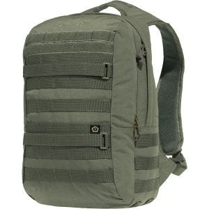 Plecak Pentagon Leon 18hr Oliwkowy
