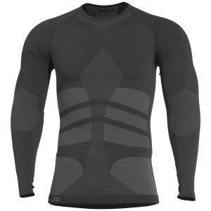Bluza Termoaktywna Pentagon Plexis Activity Black