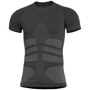 Koszulka Termoaktywna Pentagon Plexis Activity Black