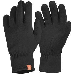 Rękawiczki Polarowe Pentagon Triton Czarne