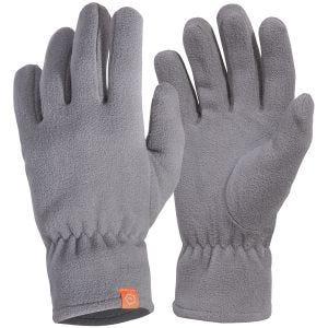 Rękawiczki Polarowe Pentagon Triton Wolf Grey