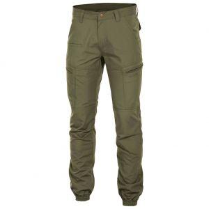 Spodnie Pentagon Ypero Ranger Green