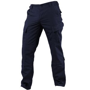 Spodnie Pentagon ACU Combat Navy Blue
