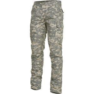 Spodnie Pentagon BDU 2.0 Digital