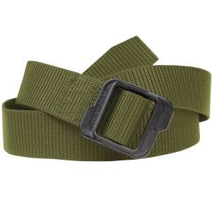 Pas Pentagon Stealth Single Duty Olive Green