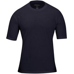 Koszulki Propper Pack 3 LAPD Navy