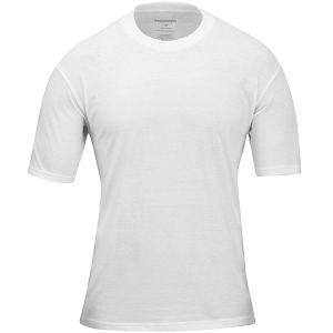 Koszulki Propper Pack 3 Białe