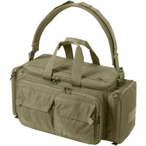 Torba Helikon Rangemaster Gear Bag Adaptive Green