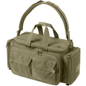 Torba Helikon Rangemaster Gear Bag Adaptive Green