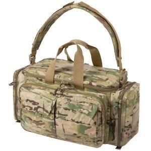 Torba Helikon Rangemaster Gear Bag Czarna MultiCam