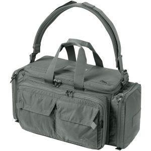 Torba Helikon Rangemaster Gear Bag Shadow Grey