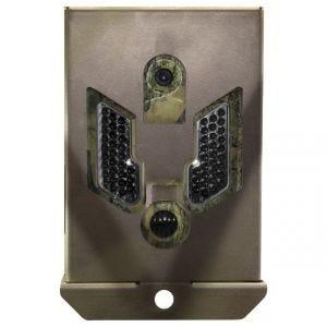 Skrzynka Zabezpieczająca SpyPoint SB-Pro Metalowa Camo