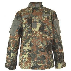 Bluza Teesar ACU Combat Flecktarn