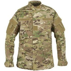 Bluza Teesar ACU Combat Multitarn