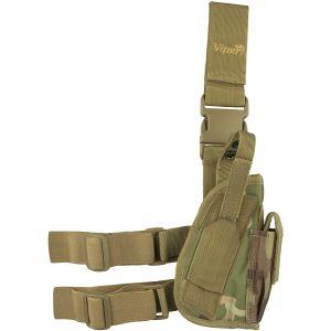 Kabura Udowa Prawa Viper Tactical V-Cam