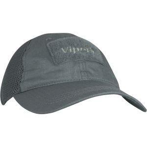 Czapka Bejsbolówka Viper Flexi-Fit Titanium