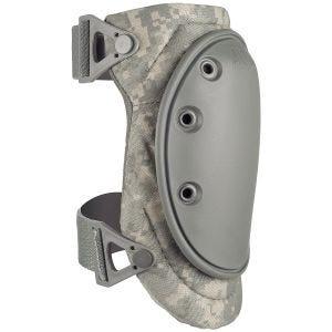 Ochraniacze na Kolana Alta Tactical AltaFlex AT-Digital