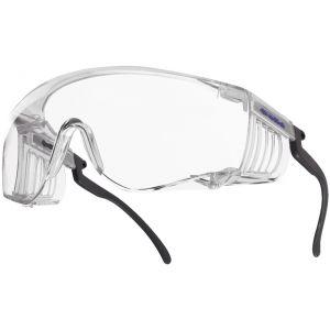 Okulary Taktyczne Bolle Squale II - Clear