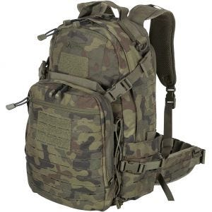 Plecak Direct Action Ghost Mk2 PL Woodland