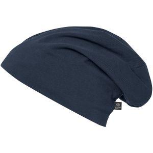 Czapka Brandit Jersey Unicolour Navy