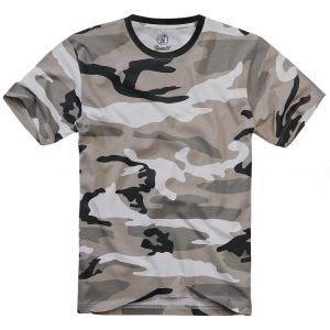Koszulka T-shirt Brandit Urban