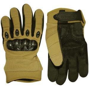 Rękawice Taktyczne Viper Elite Coyote