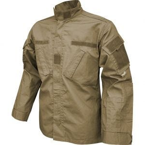 Bluza Viper Tactical Combat Coyote