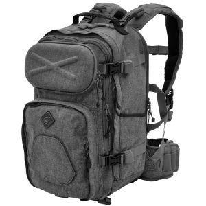 Plecak Civilian Grayman Patrol Pack Thermo Cap Czarny