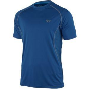Koszulka T-shirt Condor Blitz Performance Cobalt