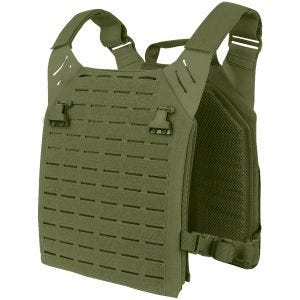 Kamizelka Taktyczna Condor Elite LCS Vanquish Plate Carrier Olive Drab